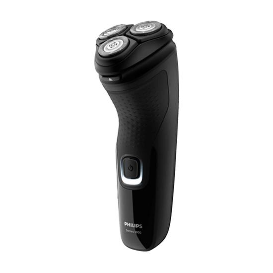 Aparat za brijanje Philips S1232/41