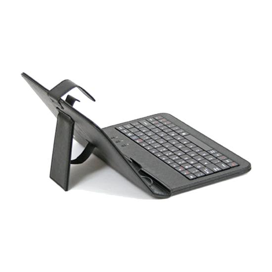 Futrola sa tastaturom za tablet Omega OCT7KB, 7