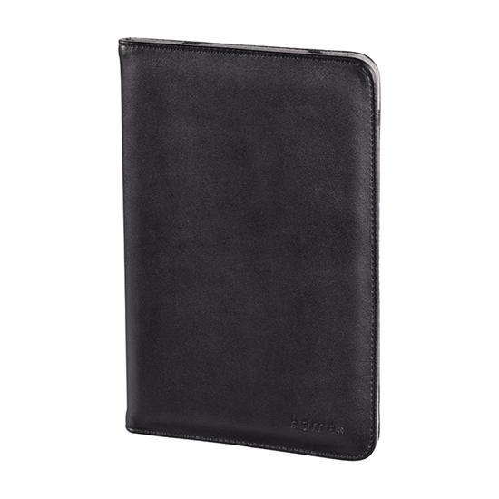 Futrola za tablet Hama Piscine 108270 PS, 7'', Crna