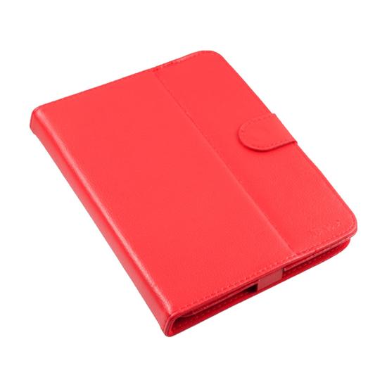 Futrola za tablet Xwawe F8A 021018, 8'', Crvena