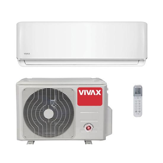 Klima uređaj Vivax ACP-12CH35AEQI, 12000btu