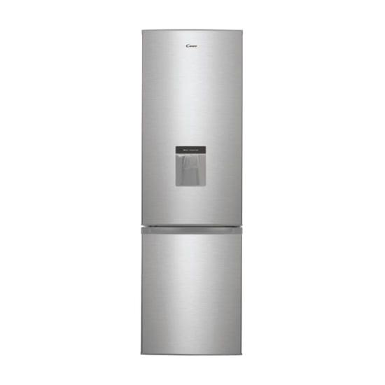 Kombinovani frižider Candy CHICS 5182 XWD, Samootapajući, 198 l, 66 l