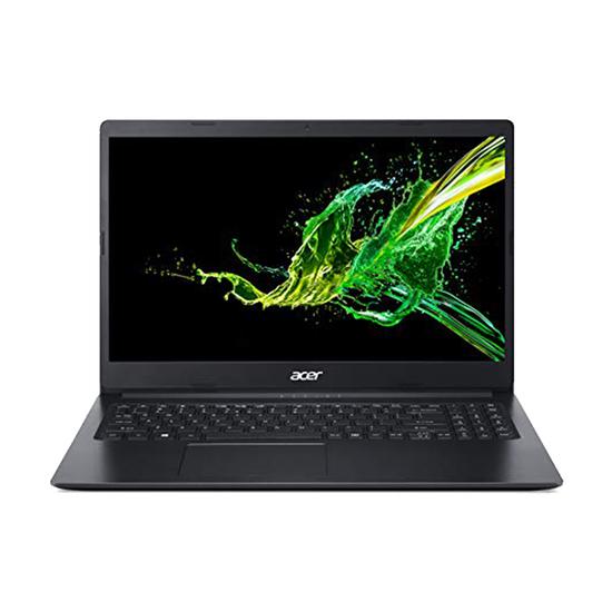 Laptop Acer A315-34-P3GJ, 15.6'', 1920 x 1080 Full HD, Intel® Pentium® Silver N5030 Quad Core do 3.1 GHz, Integrisana Intel UHD, 8 GB RAM DDR4, 256 GB SSD