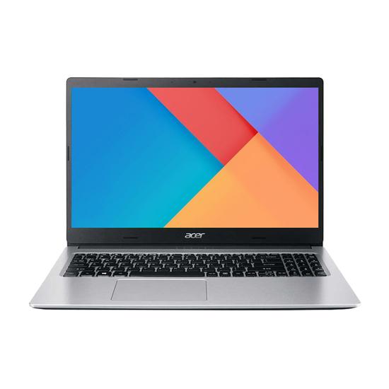 Laptop Acer NX.HVUEX.00J A315-23, 15.6'', 1920 x 1080 Full HD, AMD Ryzen 5 3500U Quad Core do 3.7 GHz, Integrisana AMD Radeon Vega 8, 8 GB RAM DDR4, 512 GB SSD