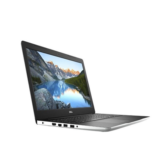 Laptop Dell 3584 NOT13771, Intel® Core™ i3-7020U do 2.3 GHz, 15.6