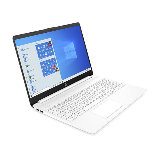 Laptop HP 2D2T9EA 14S-FQ0013NM, 14'', 1920 x 1080 Full HD Anti-glare, AMD Ryzen™ 5 3500U Quad Core do 3.7 GHz, Integrisana AMD Radeon™, 8 GB RAM, 512 GB SSD