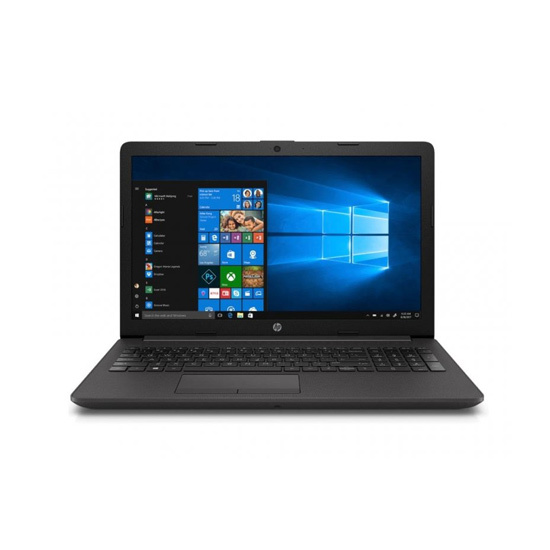 Laptop HP 7QK69ES 255 G7, AMD Dual-Core A4-9125 do 2.30GHz, 15.6