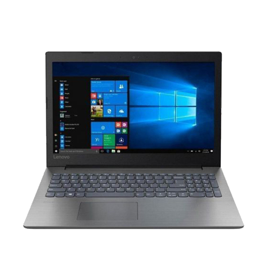 Laptop Lenovo IdeaPad 330-15IKB (81DC0166YA), Intel® Core i3 7020U, 15.6'', 4GB, 128GB, nVIDIA GeForce MX110