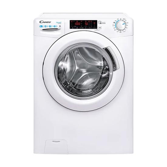 Mašina za pranje i sušenje veša Candy CSWS 485 TWME/1-S, 1400 obr/min, 8 / 5 kg veša