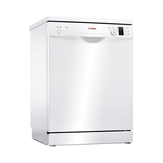 Mašina za pranje sudova Bosch SMS24AW02E, 12 kompleta, širine 60cm