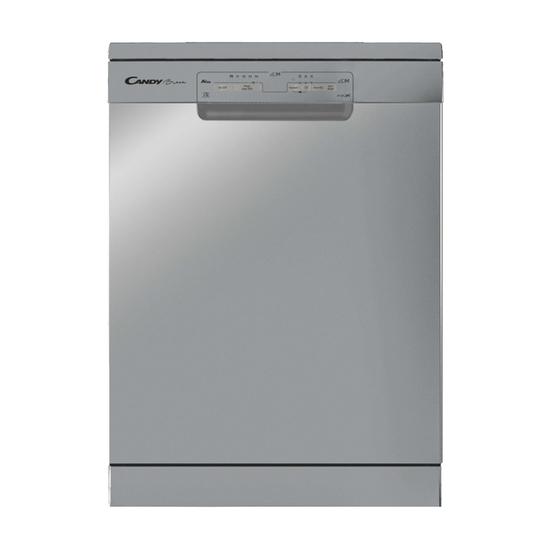 Mašina za pranje sudova Candy CDPN 1L390 PX, 13 kompleta, 60 cm