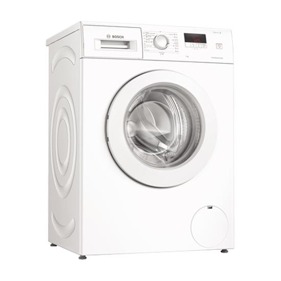 Mašina za pranje veša Bosch WAJ20060BY, 1000 obr/min, 7 kg veša