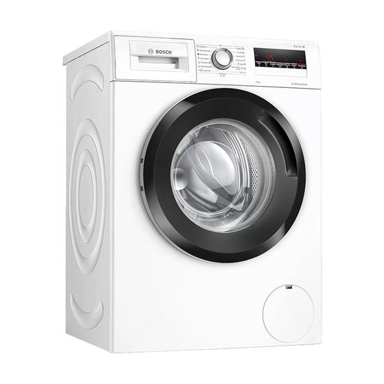 Mašina za pranje veša Bosch WAN 28262 BY, Inverter, 1400 obr/min, 8 kg veša