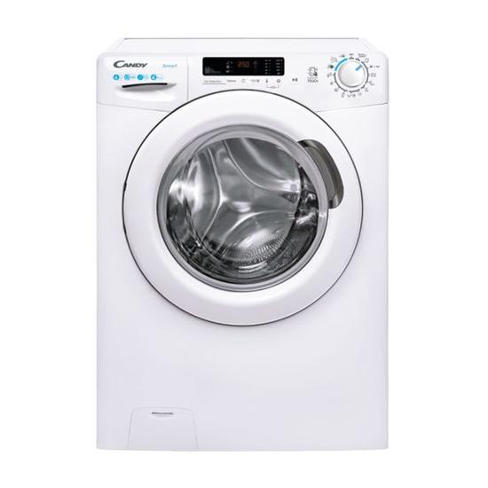 Mašina za pranje veša Candy CS4 1072 DE/2-S, 1000 obr/min, 7 kg veša