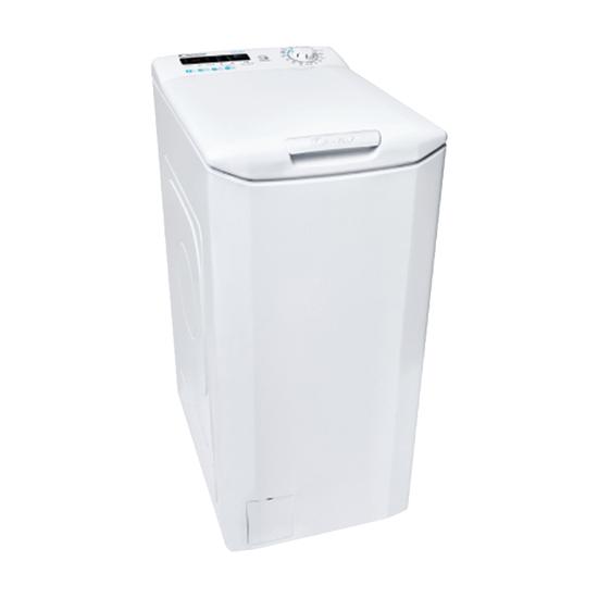 Mašina za pranje veša Candy CSTG 282 DE/1-S, 1200 obr/min, 8 kg veša