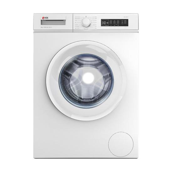 Mašina za pranje veša Vox WM 1080-SYT, 1000 obr/min, 8 kg veša