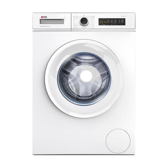 Mašina za pranje veša Vox WM 8700YT, 800 obr/min, 7 kg veša