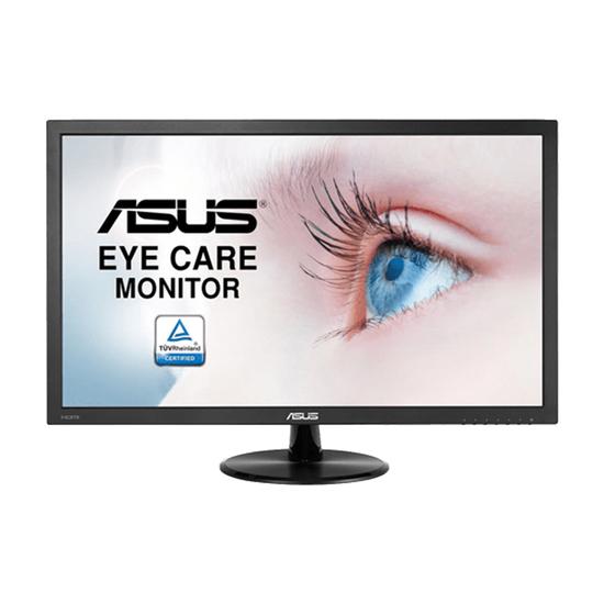 Monitor Asus VP247HAE, 23.6'', 1920 x 1080 Full HD