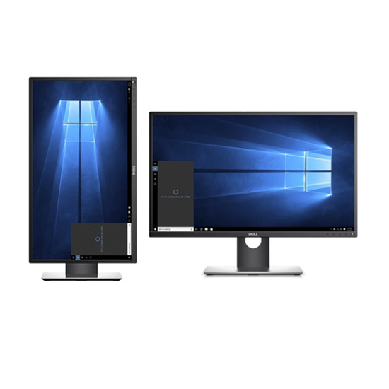 Monitor Dell P2217H IPS, 21.5