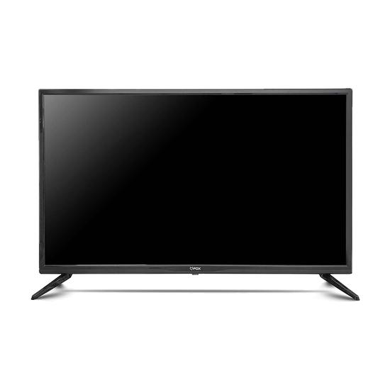 Televizor Fox 32DLE152, 32'' (81 cm), 1366 x 768 HD Ready