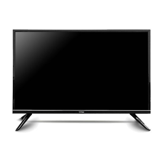 Televizor Fox 32DLE462, 32'' (81 cm), 1366 x 788 HD Ready