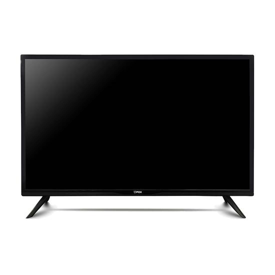 Televizor Fox 32DLE50, 32'' (81 cm), 1366 x 768 HD Ready