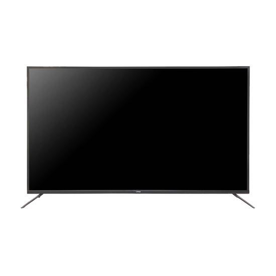 Televizor Fox 55WOS600A SMART UHD, 55'' (140 cm), 3840 x 2160 Ultra HD, Smart