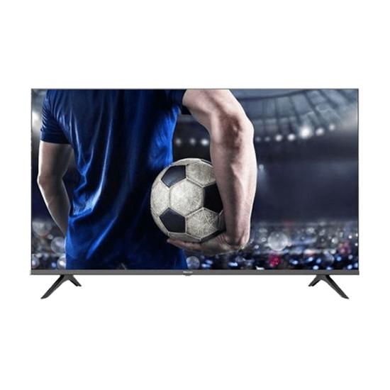 Televizor Hisense 40A5100F, 40'' (101.6 cm), 1920 x 1080 Full HD