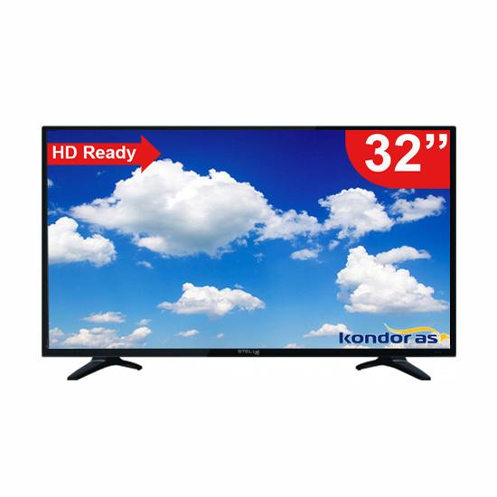Televizor LED  Stella 32D42, 32'' (81cm), 1366 x 768 HD Ready