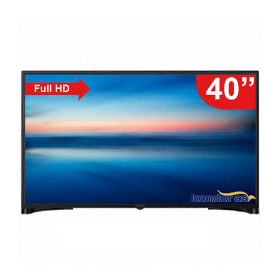 Televizor LED Vivax 40S60T2S2, 40