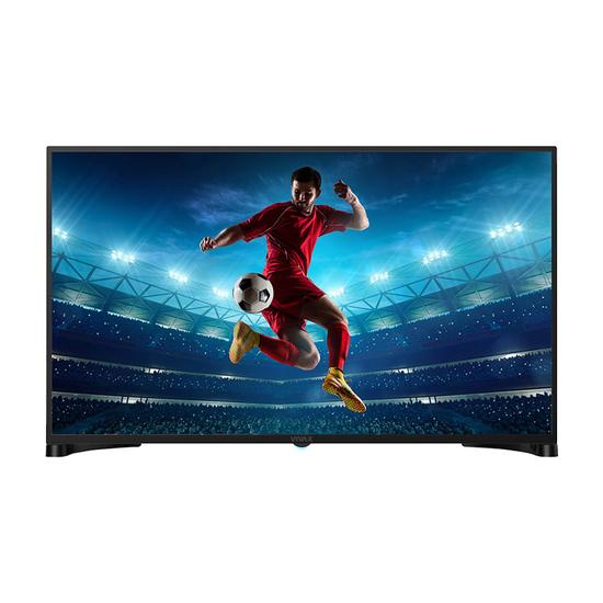 Televizor LED Vivax 49S60T2S2, 49' '(124cm), 1920 x 1080 Full HD