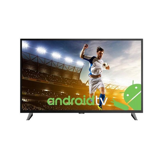 Televizor LED Vivax 49S60T2S2SM, 49' '(124cm), 1920 x 1080 Full HD, Android TV