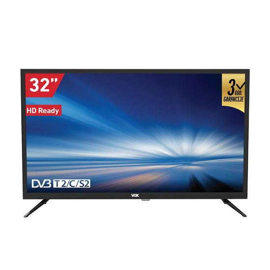 Televizor LED Vox 32DSA311G, 32