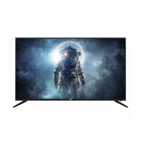 Televizor LED Vox 43DSA314B, 43