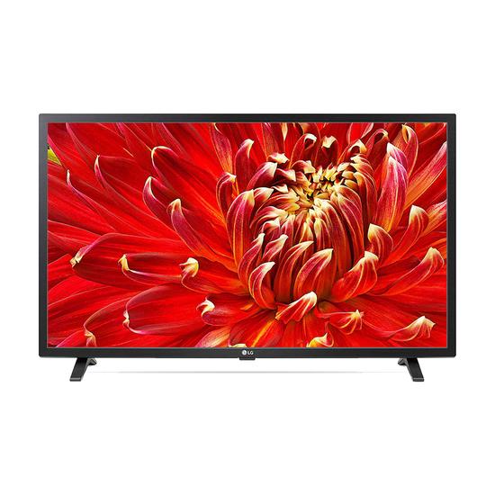 Televizor LG 32LM630BPLA, 32'' (81 cm), 1366 x 768 HD Ready, Smart