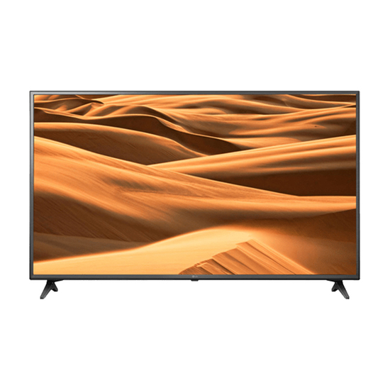Televizor LG 55UM7000PLC, 55'' (139.7 cm), 3840 x 2160 4K Ultra HD, Smart
