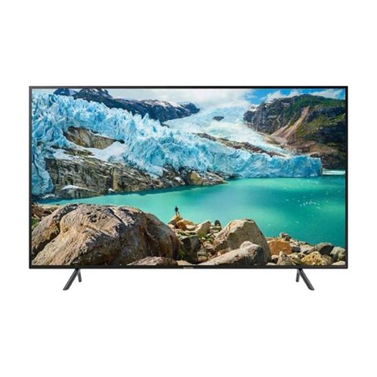 Televizor Samsung 55RU7172, 55'' (140 cm) 3840 x 2160 4K Ultra HD, Smart, WiFi