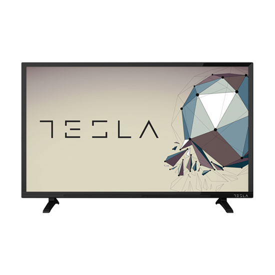 Televizor Tesla 40S306BF LED, 40'' (101.6 cm), 1920 x 1080 Full HD