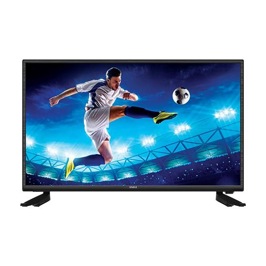 Televizor Vivax 32LE78T2S2SMG, 32'' (82 cm) 1366 x 768 HD Ready, Smart, Android