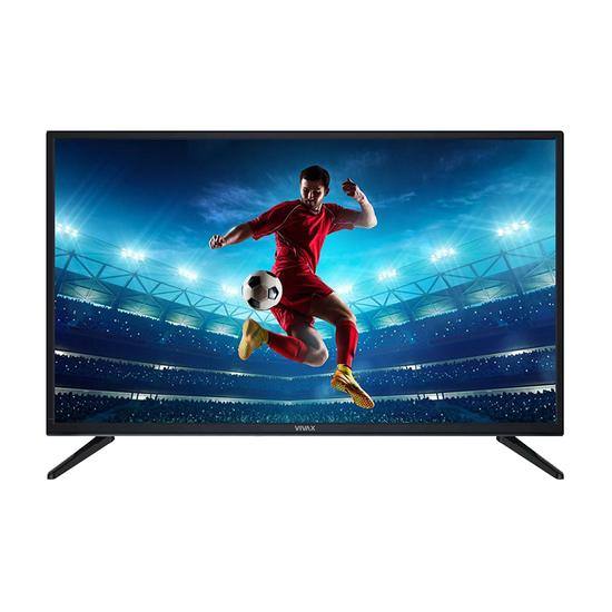 Televizor Vivax 32LE79T2, 32'' (82 cm), 1366 x 768 HD Ready