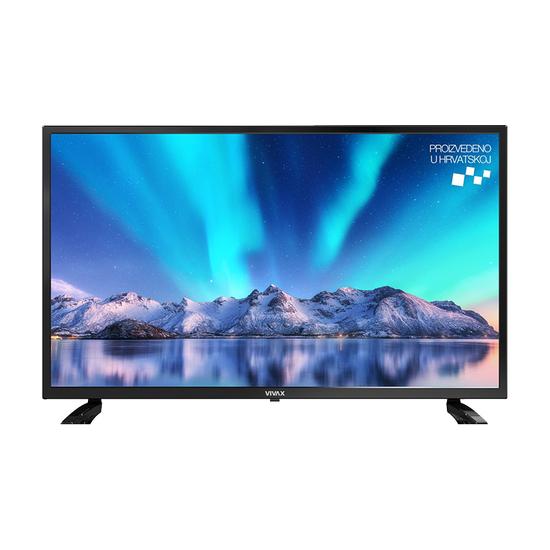 Televizor Vivax TV-32LE130T2, 32'' (82 cm), 1366 x 768 HD Ready