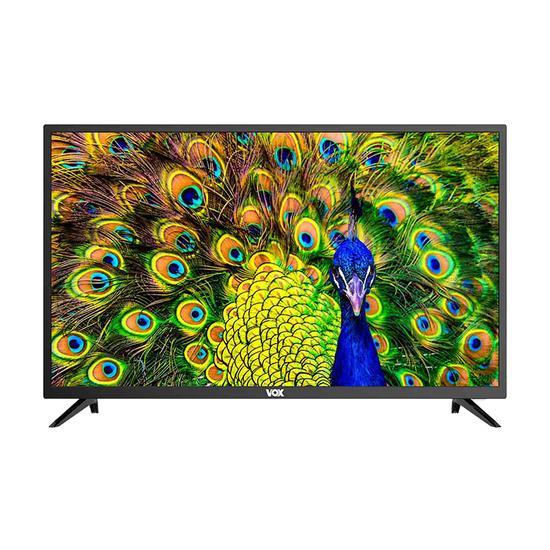 Televizor Vox 32ADW-D1B, 32'' (81 cm), 1366 x 768 HD Ready, Smart