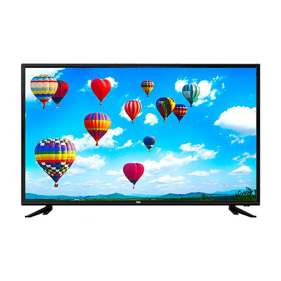 Televizor Vox 32DSA311B, 32'' (81 cm) 1366 x 768 HD Ready