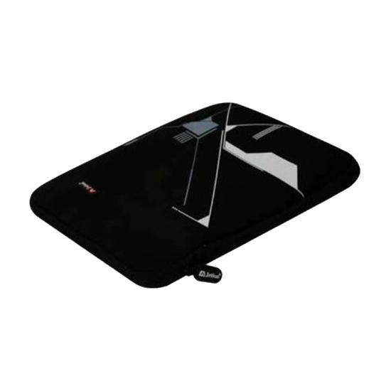 Torba za tablet Jetion JT-NNB-037, 10
