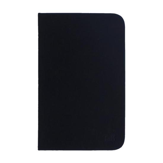 Torba za tablet TnB SGAL3, 7