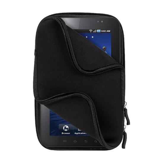 Torba za tablet TnB USL7 BL/PL/BK/PK, 7